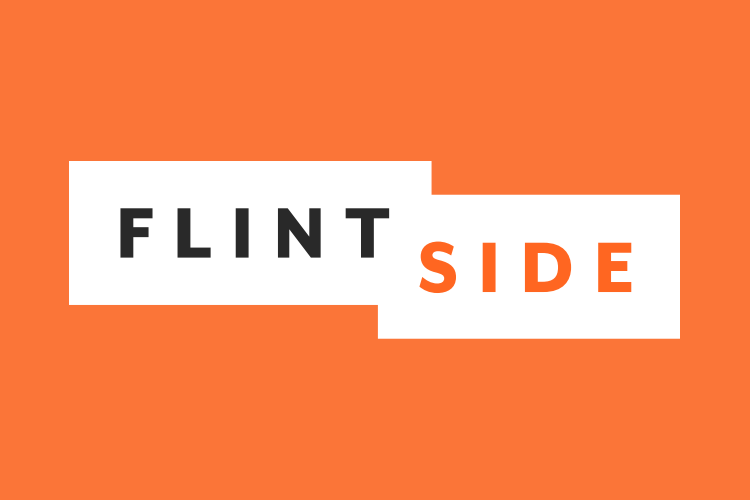 Flintside.com