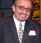 Terry Bankert