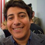 Santiago Ochoa