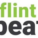 Flint Beat